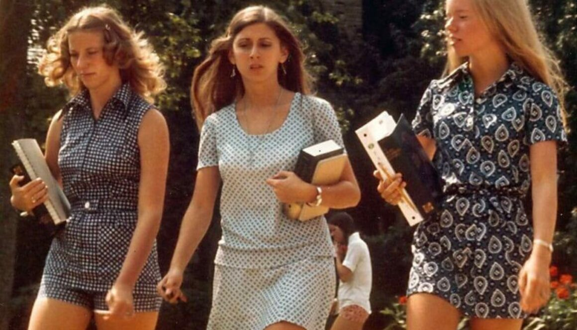 1970sgirls