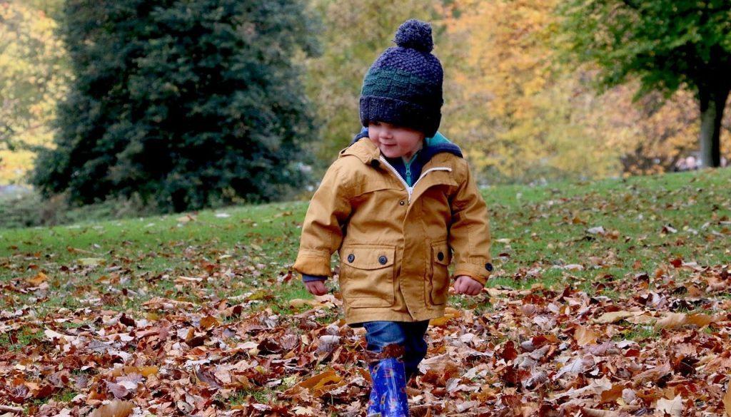 child-1031171_1280-min